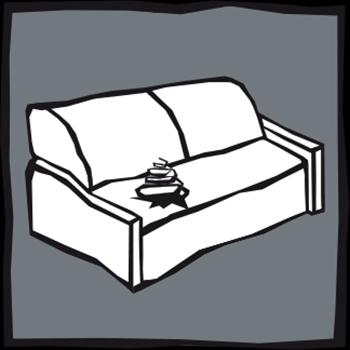 abfallsammlung innsbruck ikb. Black Bedroom Furniture Sets. Home Design Ideas