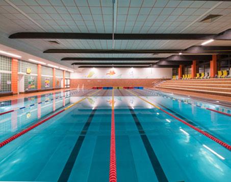 Schwimmbad walldürn hallenbad öffnungszeiten