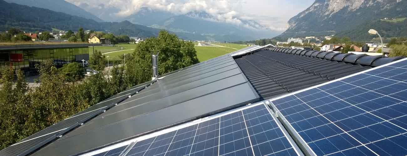 photovoltaik anlage photovoltaik angebot der ikb. Black Bedroom Furniture Sets. Home Design Ideas